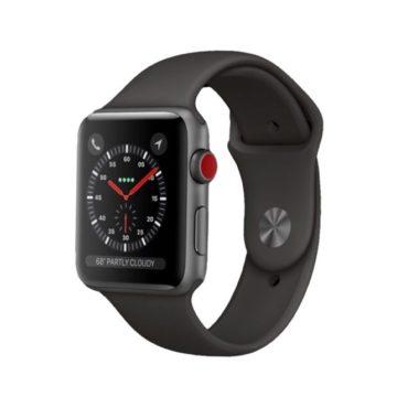 apple watch 3 LTE icon 740 ok ok