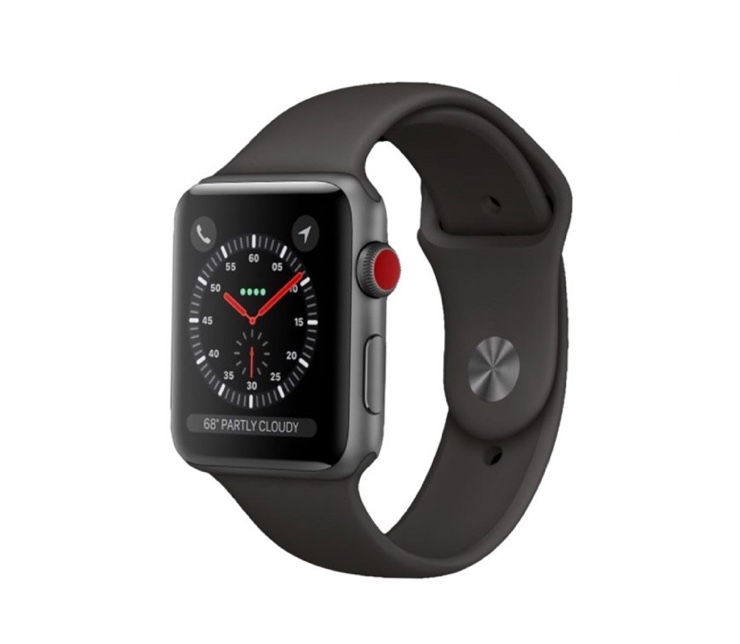 apple watch 3 LTE icon 740 ok ok