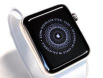 Esclusivo: ecco come funzionerà il nuovo Apple Watch con SIM