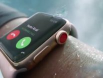 Apple Watch 3 Cellular prosciuga la batteria, al telefono dura solo 1 ora