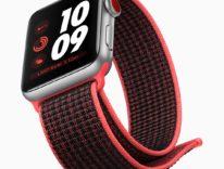 A cosa serve un Apple Watch 3 LTE?