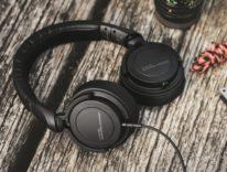 Non dissanguarti, con beyerdynamic DT 240 PRO audio e specifiche top a prezzo popolare