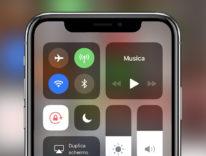 Bluetooth iOS 11