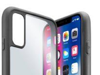 Troppo prezioso per cadere, da Cellularline la gamma completa di cover iPhone X