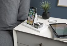 Alternative AirPower e migliori caricabatterie wireless per iPhone