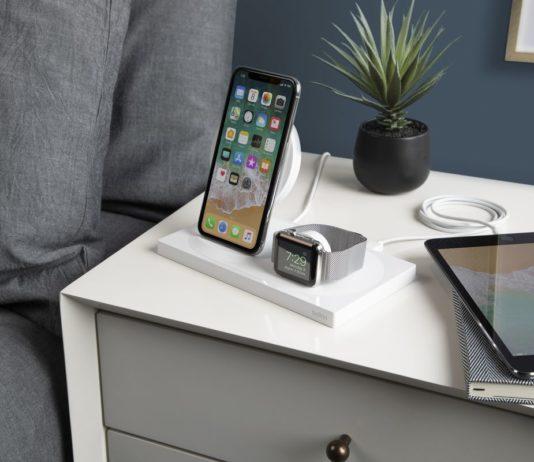 Alternative AirPower e migliori caricabatterie wireless per iPhone