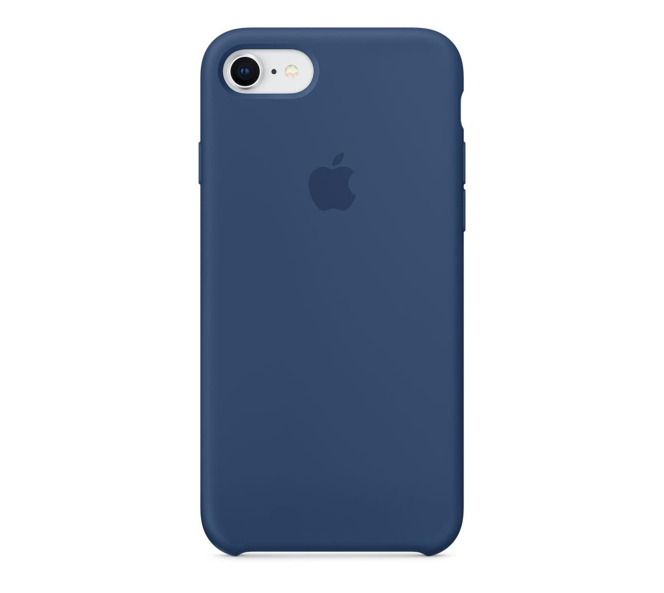 custodie iPhone 8
