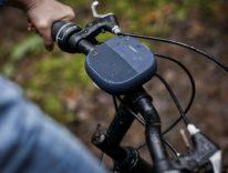 SoundLink Micro, il più piccolo degli altoparlanti Bluetooth di Bose
