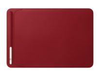 (Product)RED è il nuovo colore per la custodia iPad Pro e Apple Pencil