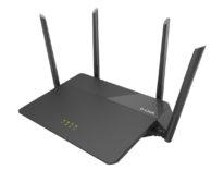 D-Link, a IFA 2017 le soluzioni per WiFi e videosorveglianza in casa