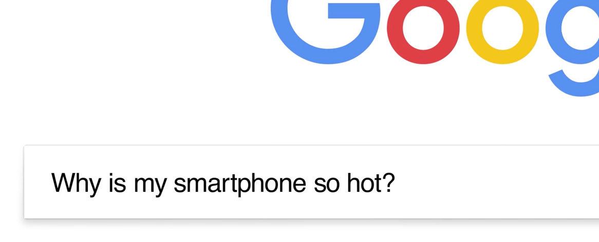 google pixel 4 ottobre