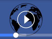 Facebook testa il download dei video su rete Wi-Fi