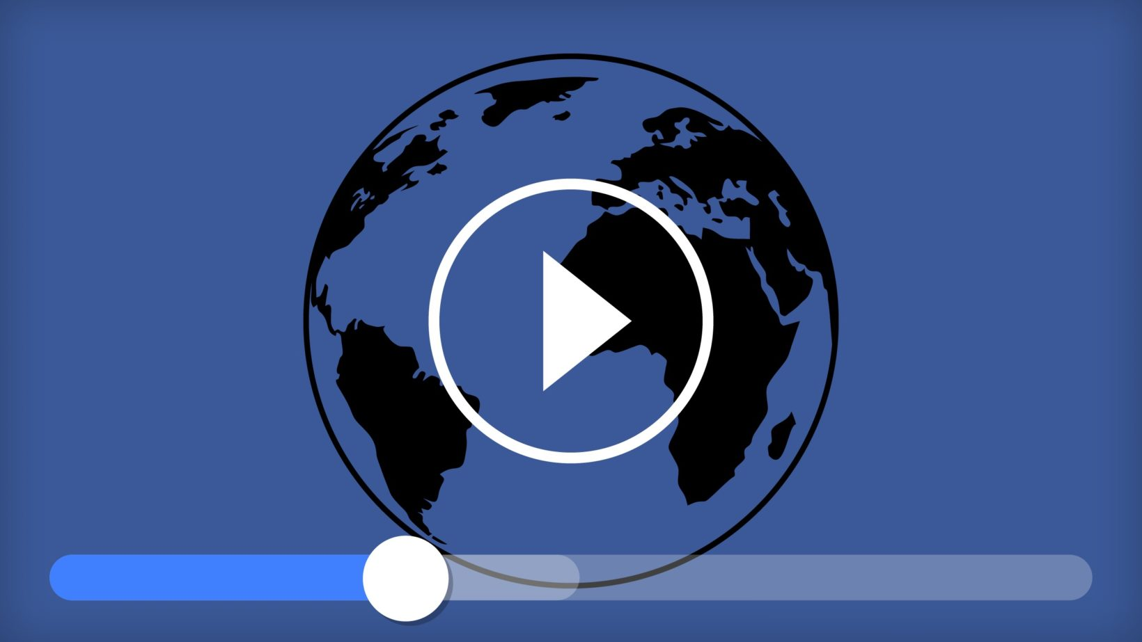facebook download video