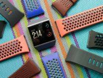Monitoraggio del glucosio dal polso con Fitbit Ionic