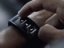 Samsung ferma in coda, aspetta l'approvazione di Apple per l'app Gear Fit2 Pro