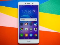 Sconti Huawei: Huawei P9 Lite, Honor 6X, Honor 9 e altri a prezzi regalo