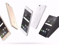 Huawei P9 Lite di nuovo in offerta a soli 148 euro, da non perdere