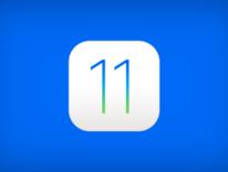 Disponibile iOS 11, le 10 novità da provare al volo su iPhone e iPad