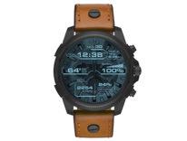 A IFA2017 l'invasione Fossil con orologi smart e ibridi per ogni utente e tutti i gusti