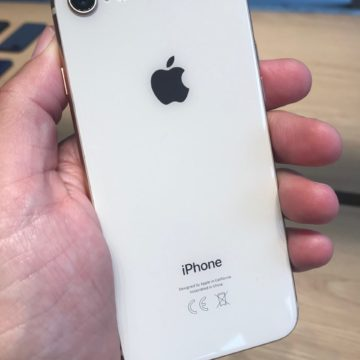 iphone 8 fabri 2