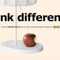 ikea link different 1