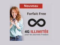 iliad free mobile icon 740