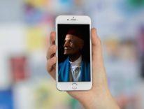 La modalità Illuminazione Ritratto di iPhone X ispirata ai pittori del barocco olandese