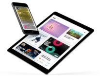 Apple rilascia iOS 11, ecco come scaricarlo subito su iPhone e iPad
