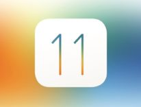 iOS 11 per iPad: Apple vi guida alla sua scoperta