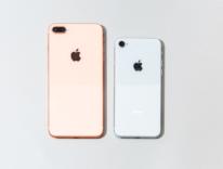 Tuttle le offerte iPhone su eBay, da iPhone 5S a iPhone 8 a partire da 225 euro