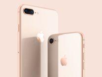 Iniziato l'ordine iPhone 8 e quelli di Apple TV 4K e Apple Watch 3 su Apple Store