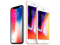 Ricarica rapida per iPhone 8 e iPhone X, ma dovete mettere mano al portafogli