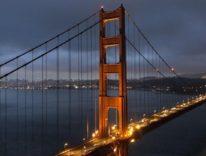 iPhone 8 Plus, dopo 2.000 foto strega un fotografo professionista