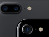 fotocamera da 12 mp