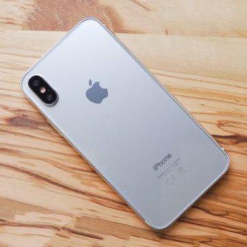 KGI: l'elevato costo di iPhone 8 sarà colpa del monopolio Samsung - Macitynet.it