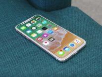 Per convincervi a spendere 1.000 dollari per iPhone X, Apple potrebbe avere un piano B