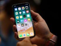Scegliere tra iPhone 8 e iPhone X, razionalità o cuore?