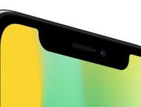 iphone x icon 740 2