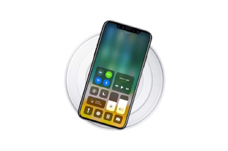 iphone x ricarica wireless 740