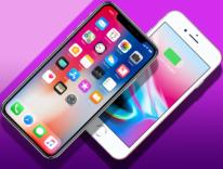 AT&T negli USA perde 900.000 attivazioni di nuovi cellulari, iPhone 8 sta deludendo?