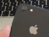 Apple iPhone 8, spacchettamento e dettagli nel video di Macitynet