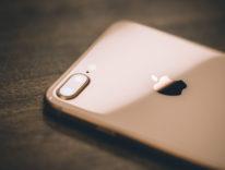 Apple ha comprato Regaind, startup francese specializzata in analisi foto e volti