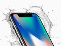 Per costruire iPhone X Apple spende oltre il doppio rispetto a iPhone 7