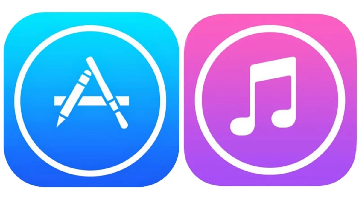 itunes senza app store