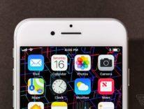 iPhone 8, soluzione in arrivo per rumori in telefonate e chiamate FaceTime
