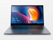 L'ora del clone, Xiaomi presenta la fotocopia di MacBook Pro e l'emulo di iPhone X