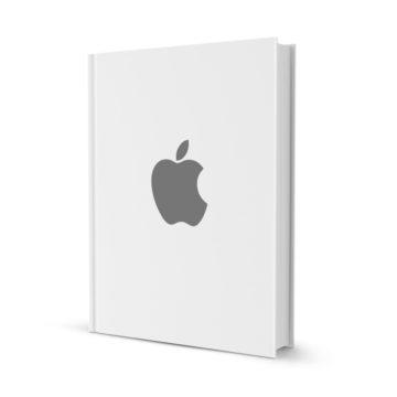 manuale ios 11