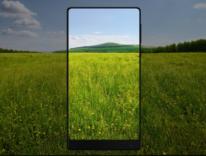 Anche Xiaomi mira ad eclissare iPhone 8 con Mi Mix 2