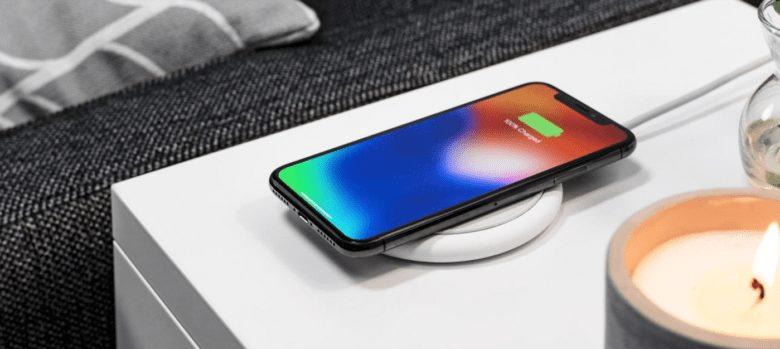 I migliori caricabatteri wireless per iPhone