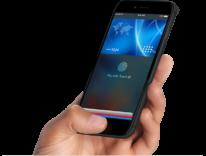 Apple Pay Cash non sarà disponibile al lancio di iOS 11